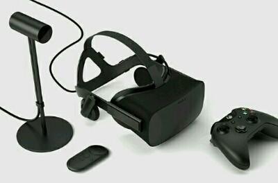 wp-1452159363666_Oculus.jpeg