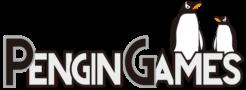 PENGIN GAMES